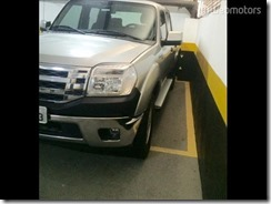 ford-ranger-3.0-xlt-4x4-cd-16v-turbo-eletronic-diesel-4p-manual-wmimagem18513193214