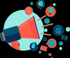 comunicoffee_assessoria_comunicacao_marketing_digital_campinas_03