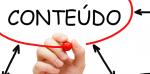 comunicoffee_assessoria_comunicacao_marketing_digital_campinas_06
