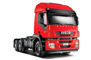 Untitled-iveco5-038240_p